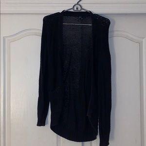 Gap Cardigan Knit Jacket